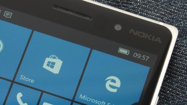 Windows 10 Mobile: Build 10536 erfordert die Installation über Umwege