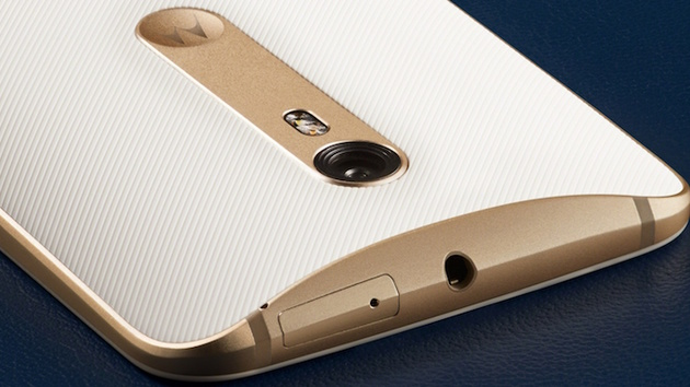 Motorola: Moto X Style und neue Moto 360 sind vorbestellbar