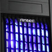 Antec GX200: Einstiegs-Tower für Gamer zum günstigen Preis