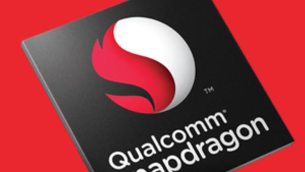 Snapdragon 820: X12-Modem ermöglicht LTE mit bis zu 600 und 150 Mbit/s