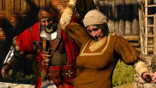 CD Projekt: Gerücht um bevorstehenden Verkauf an EA dementiert