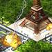 """Spieleklassiker: Command & Conquer: Red Alert 2 geht bei Origin """"auf's Haus"""""""