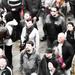 Umstrukturierung: HP will weitere 30.000 Stellen streichen