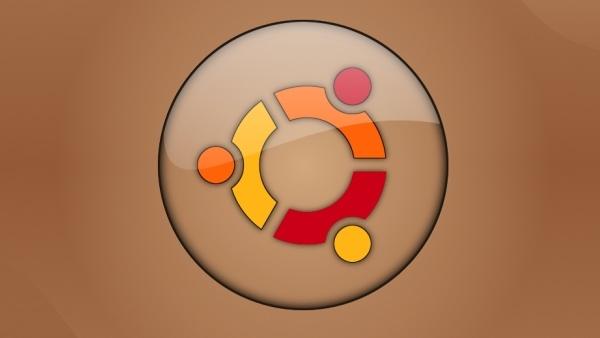 Canonical: Ubuntu rüstet sich mit Big Bug Bonanza für 16.04 LTS