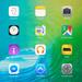Apple: iOS 9 ist fertig und steht zum Download bereit