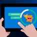 Upgrade for Friends: Microsoft belohnt Umzugshilfe auf Windows 10