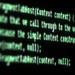 SystemXVI: Neuer Servicemanager als Alternative zu Systemd