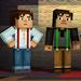 Minecraft: Erste Episode des Story Modes erscheint am 15. Oktober