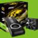 GeForce GTX 980 Ti Sea Hawk: MSI setzt auf All-in-One-Wasserkühlung vonCorsair