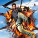 Just Cause 3: Open-World-Shooter erscheint ungeschnitten ab 18
