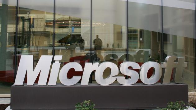 Azure Cloud Switch: Microsoft präsentiert eigenes Linux-Betriebssystem