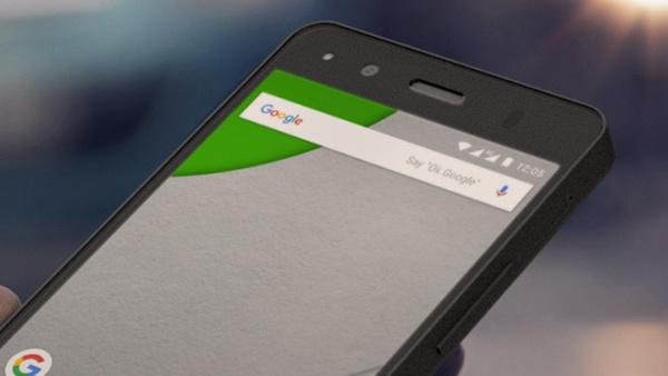 Google: Android One erreicht Portugal und Spanien