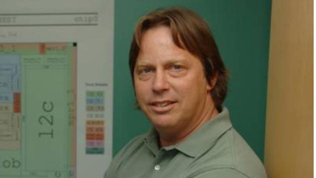 AMD: Chef-Architekt und K8-Schöpfer Jim Keller geht
