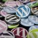 Sicherheit: Malware-Kampagne gegen WordPress-Webseiten