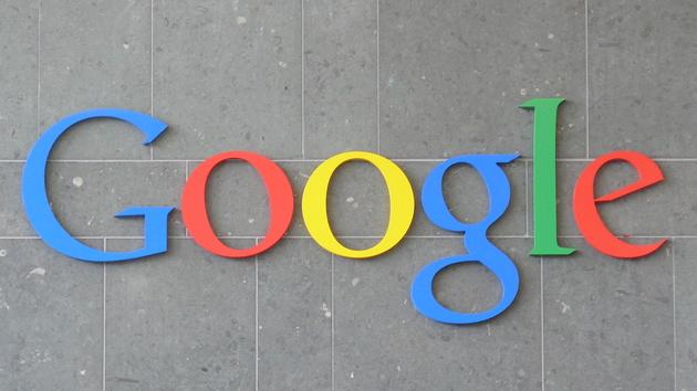 Google: Zahlen zur Code-Basis des Suchmaschinen-Giganten