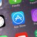 Apple: Hunderte Apps im App Store mit Malware infiziert