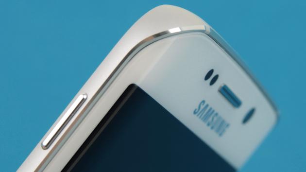 Leasing: Samsung will Galaxy-Smartphones in Raten verkaufen