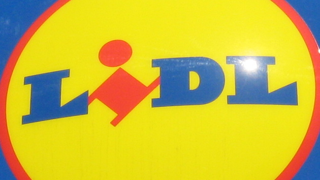 Mobilfunk: Lidl Mobile wird zu Fonic – Vodafone ist neuer Partner