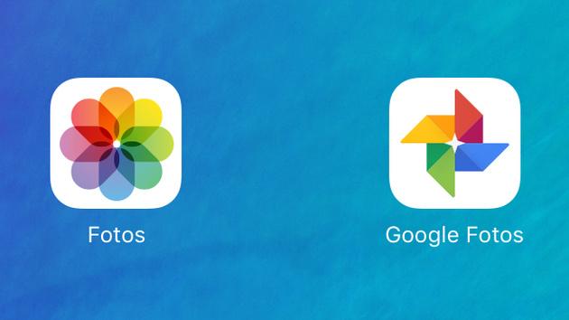 iOS 9: Ordner-Wirrwar auf dem iPhone ist unter Windows vorbei