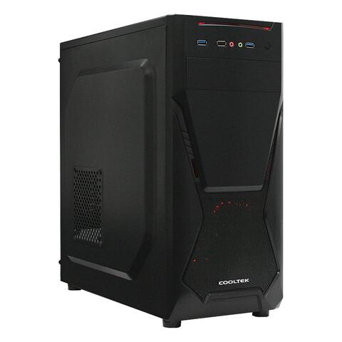 Cooltek X5