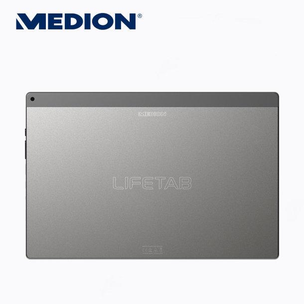 Medion Lifetab S10346