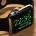 Smartwatch: Apple gibt watchOS 2 zum Download frei