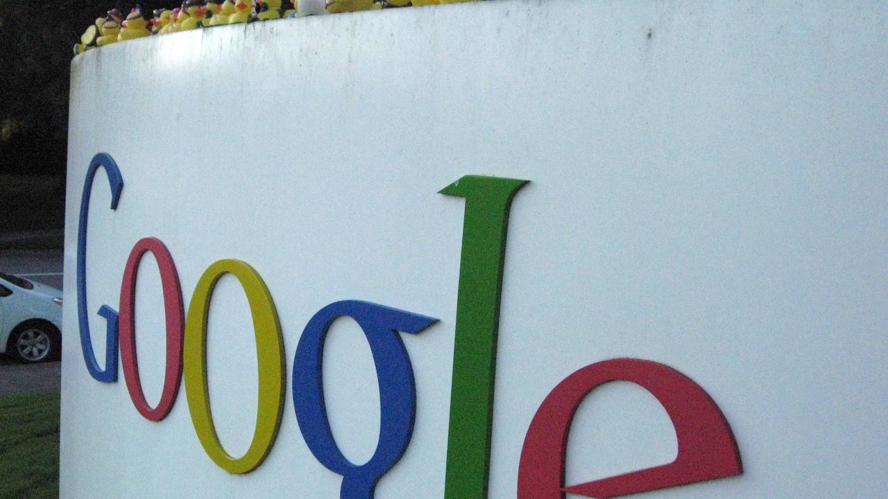 Recht auf Vergessen: Französische Datenschutzbehörde erhöht Druck auf Google