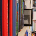 Oyster: E-Book-Flat eingestellt, Google übernimmt Mitarbeiter