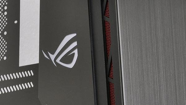 Lian Li: PC-Q17 RoG-Edition kommt für 220 Euro in den Handel