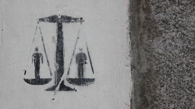 EuGH-Generalanwalt: USA sind kein sicherer Hafen für europäische Nutzerdaten
