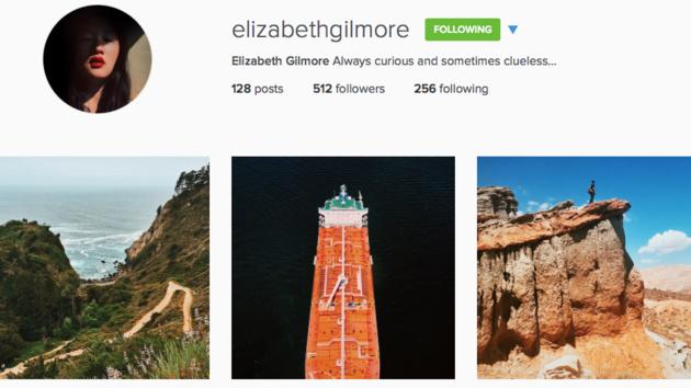 Instagram: Über 400 Millionen Nutzer teilen Fotos und Videos