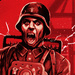 Wolfenstein: The New Order 2: Synchronsprecherin deutet Fortsetzung an