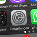 Apple: iOS 9.0.1 behebt erste Fehler vor dem Start des iPhone 6s