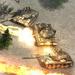 Strategiespiele: Nordic Games sichert sich Rechte an Codename Panzers