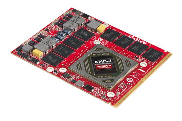 AMD E8950