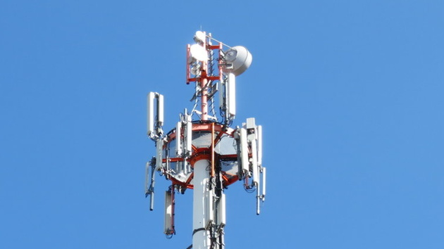 Mobilfunk: EU und China kooperieren bei Entwicklung von 5G-Netzen