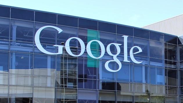Leistungsschutzrecht: Google will nach wie vor nicht bezahlen