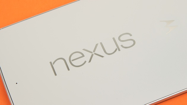 Nexus 6: Google stoppt den Verkauf des Vorgängers