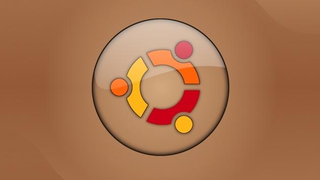 Canonical: Ubuntu-Installer erhält neues Design