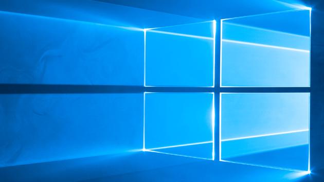 Windows 10: Microsoft bezieht Stellung zur Datensammlung