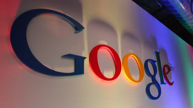 Google: Live-Stream zu Nexus 5X und Nexus 6P ab 18 Uhr