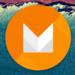 Android 6.0: Marshmallow für Nexus-Geräte ab dem 5. Oktober