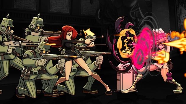 Humble Indie Bundle 15: Indie-Spiele von Deponia bis hin zu Xenonauts