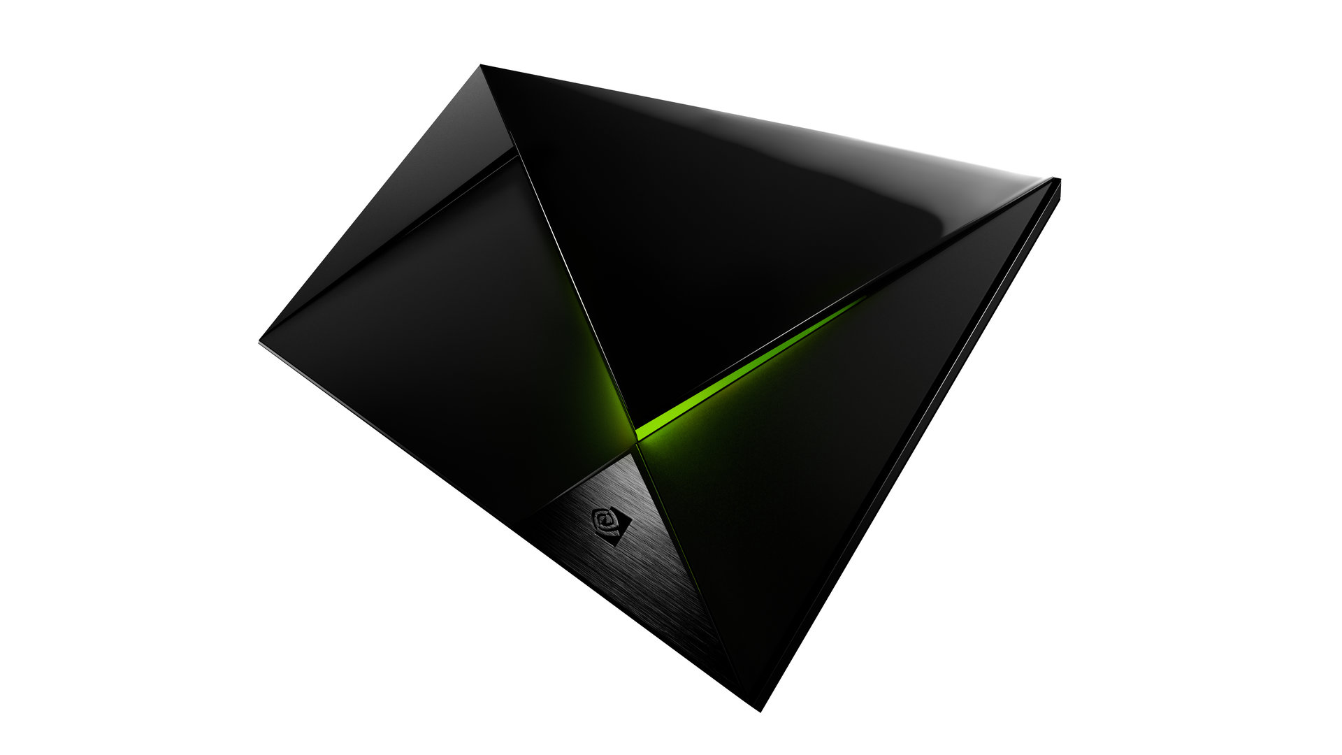 Nvidia Shield (Pro) nun auch in Deutschland