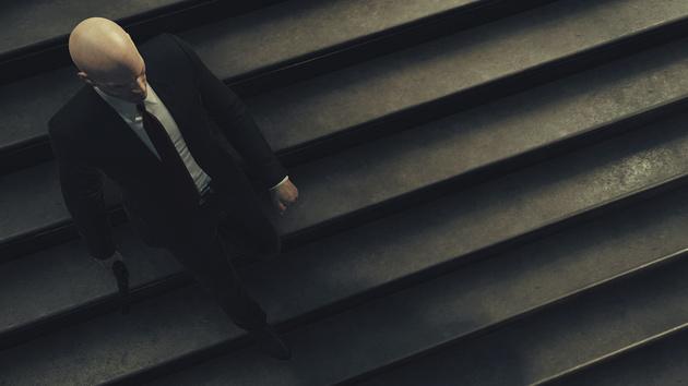 Hitman: Square Enix nennt Termin und Release-Modell
