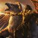 Heroes 7 Benchmarks: Vergleich von 22 Grafikkarten zeigt hohe Anforderungen
