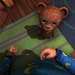 Among The Sleep: Portierung für PS4 kommt am 10. Dezember