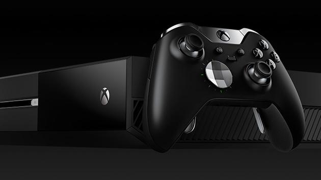 Microsoft: Xbox-Gruppen-Chat nun bis zu 12 Personen