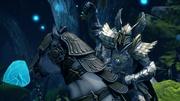 Might & Magic Heroes 7 im Test: Süchtigmacher der alten Schule