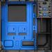 Sharkoon: Midi-Tower VS4 erhält zwei neue Designvarianten